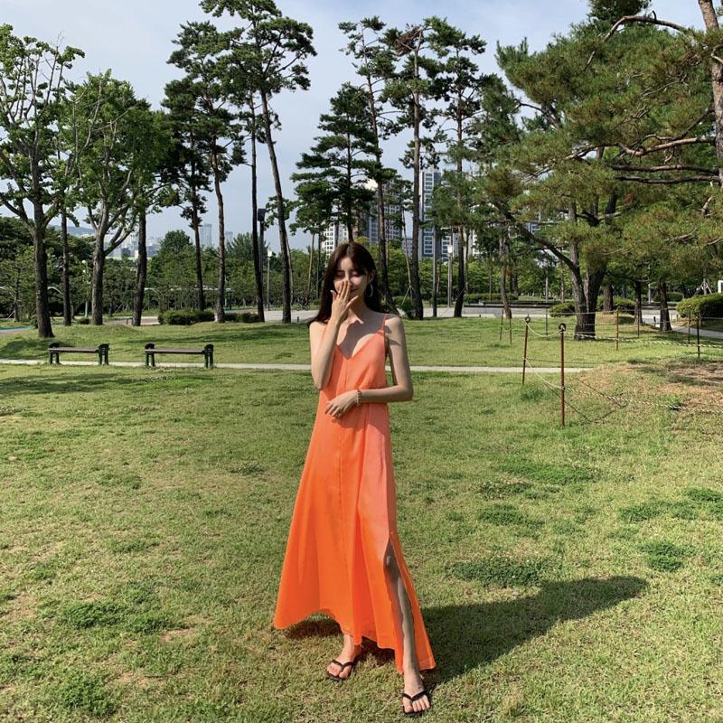 [KOREA REVIEW] sexy look.