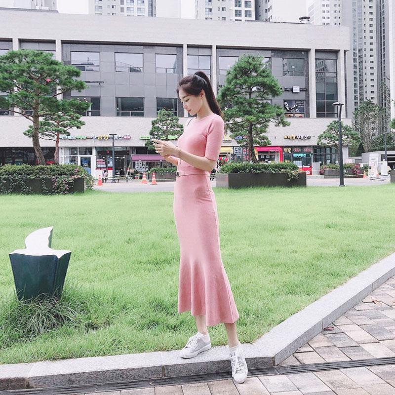 [KOREA REVIEW] It's pretty
