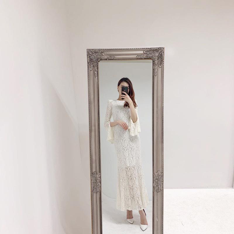 [KOREA REVIEW] take a profile shot ^^