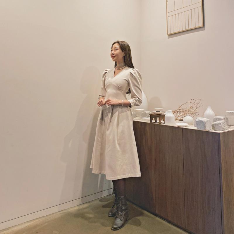 [KOREA REVIEW] I'll wear it pretty well ^ _ ^