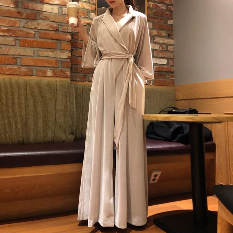 [KOREA REVIEW] elegant and classy!