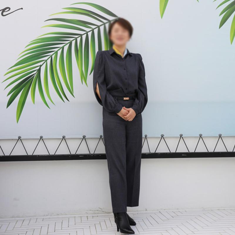 [KOREA REVIEW] unique design ^^