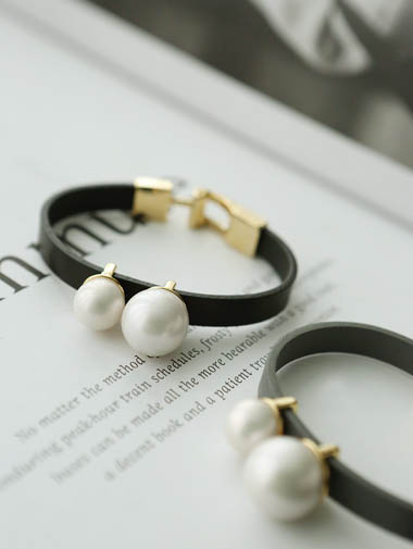 AJ-3155 bangle (5reorder)