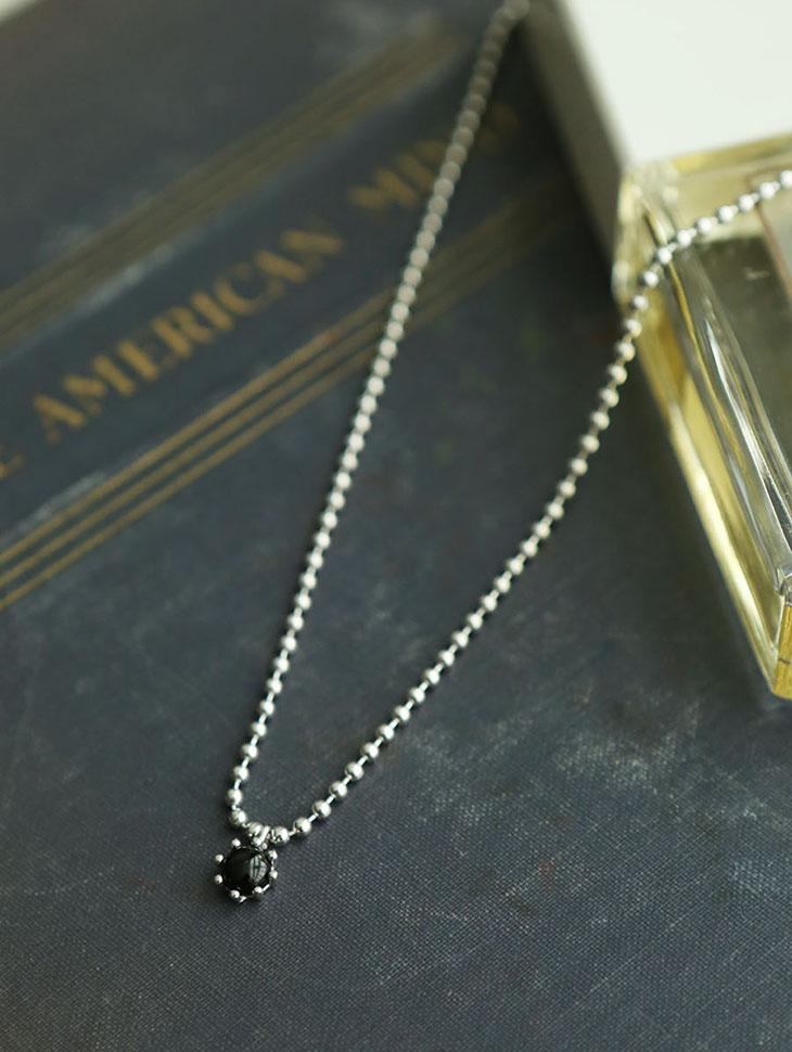AJ-3321 Necklace
