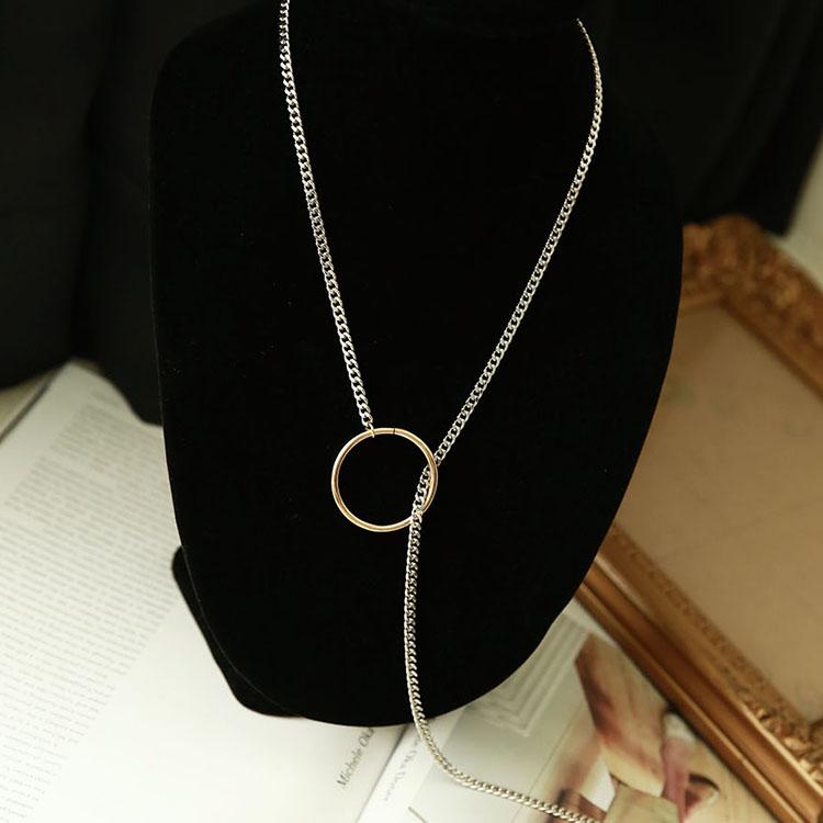 AJ-3376 Necklace