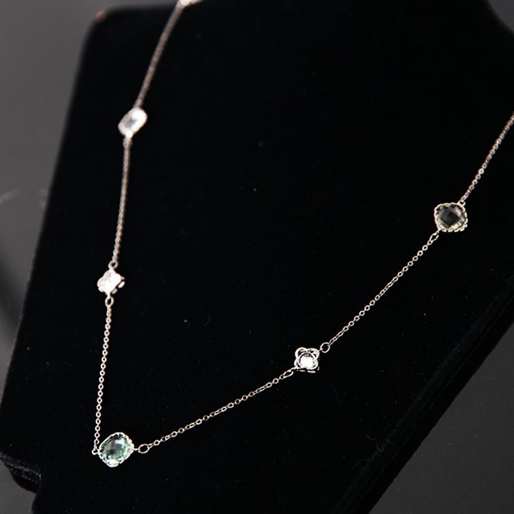 AJ-3735 Necklace