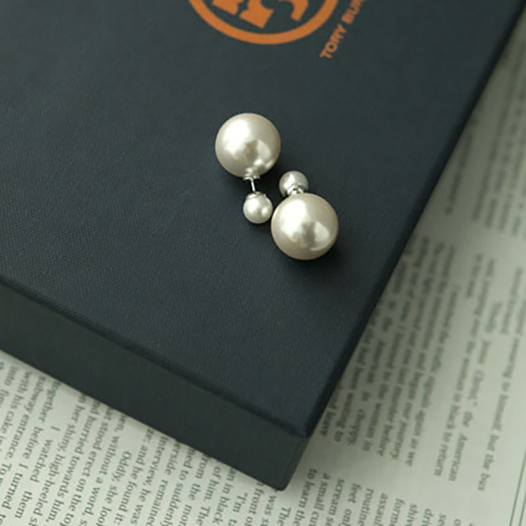AJ-2664 earring (106th REORDER)