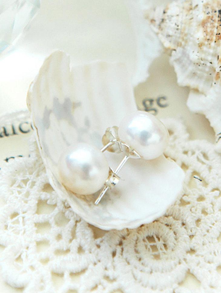AJ-3060 earring