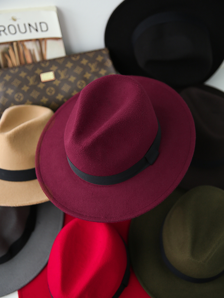 AC-480 Blin Line Color Hat (14th REORDER)