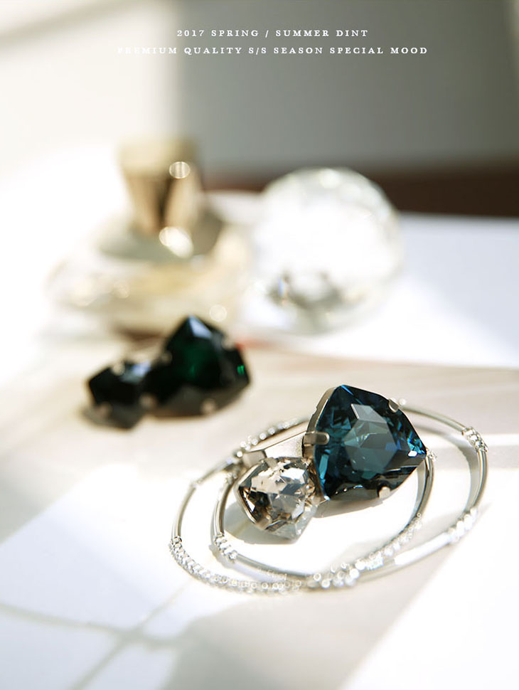 AJ-3616 ring