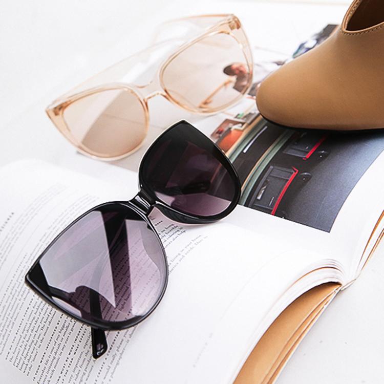 EC-133 Cats Sunglasses (3reorder)