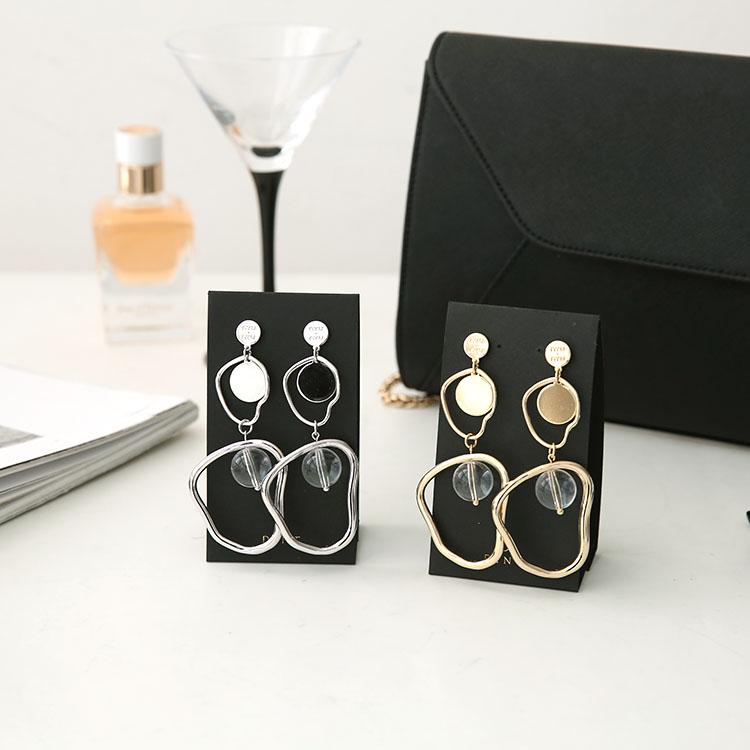 AJ-4420 earring