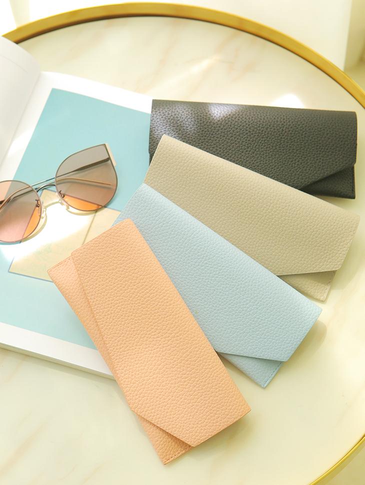 EC-154 Magnet Hold Sunglasses box