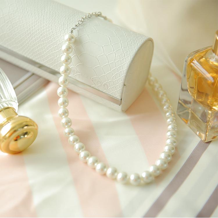 AJ-4360 Necklace