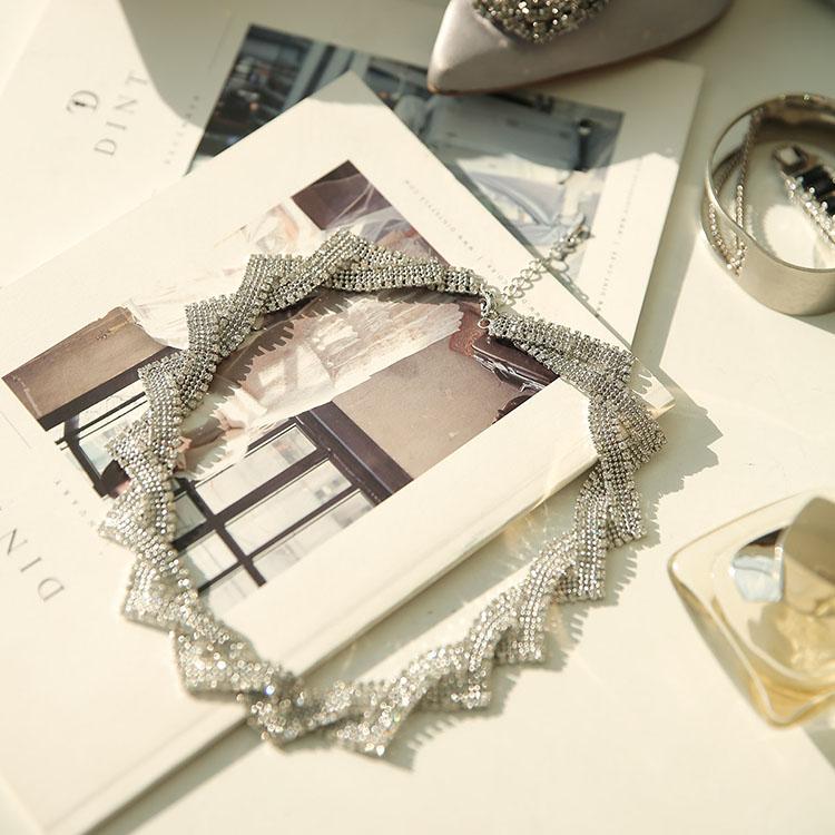 AJ-4234 Necklace