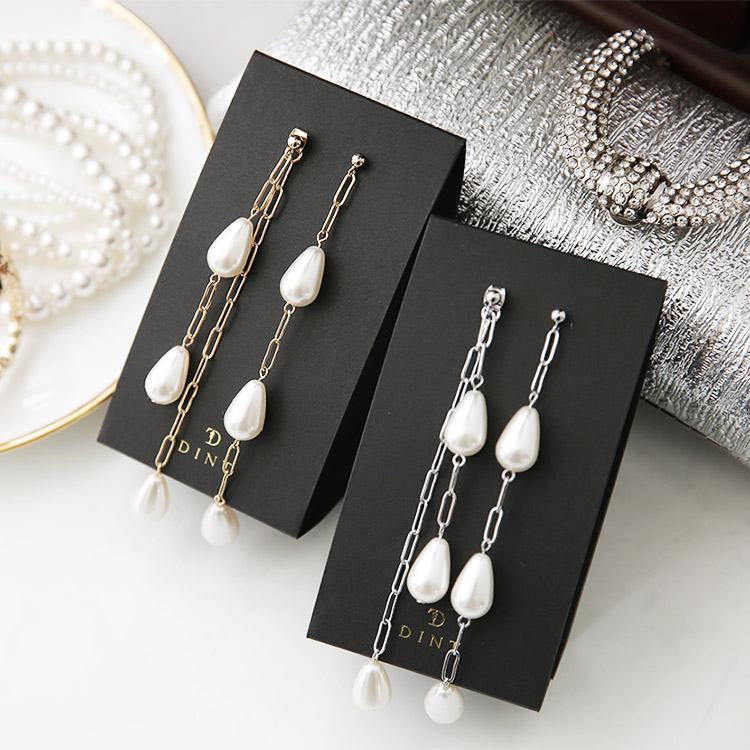 AJ-4485 earring