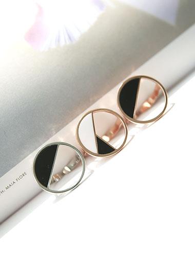 AJ-3595 ring