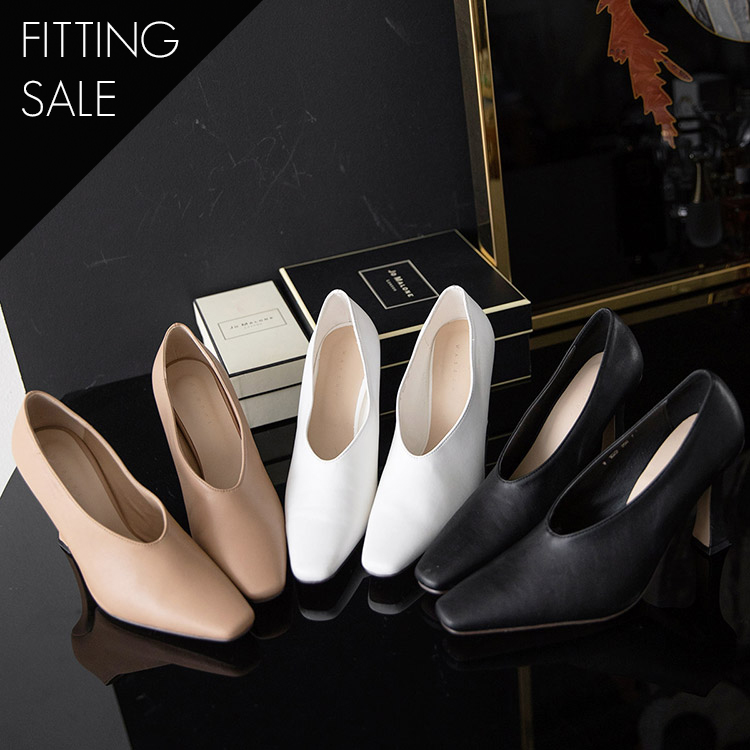 PS1595 Eyelet feminine H igh heels * Fitting Sale *