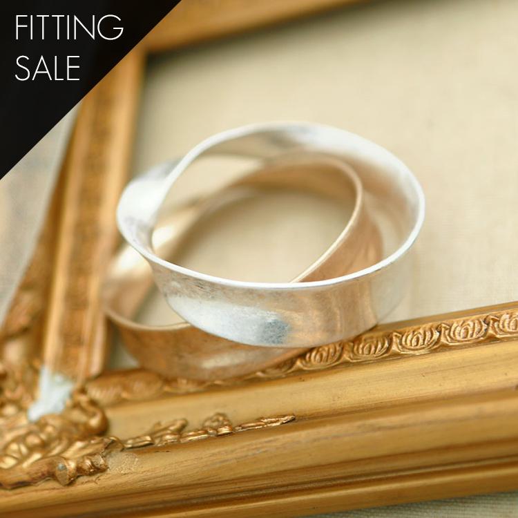 PS1618 bangle * Fitting Sale *