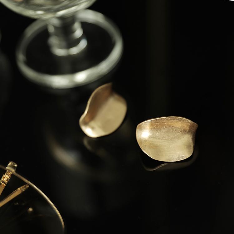 AJ-4497 earring