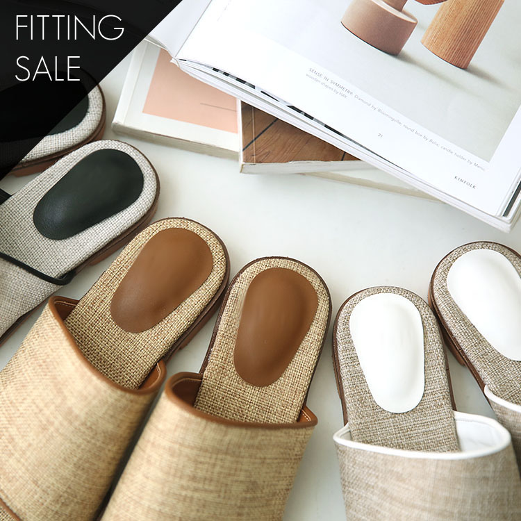 PS1669 Cullo road one foot shoes * fitting sale *
