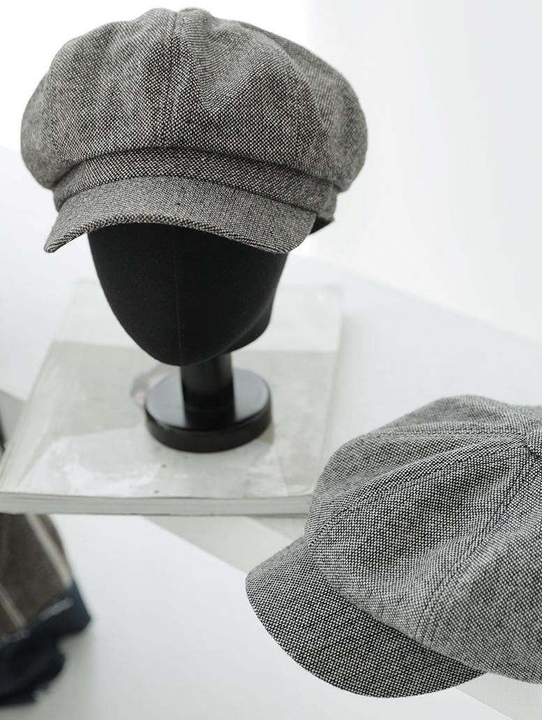 AC-567 Morrow Edge Hat