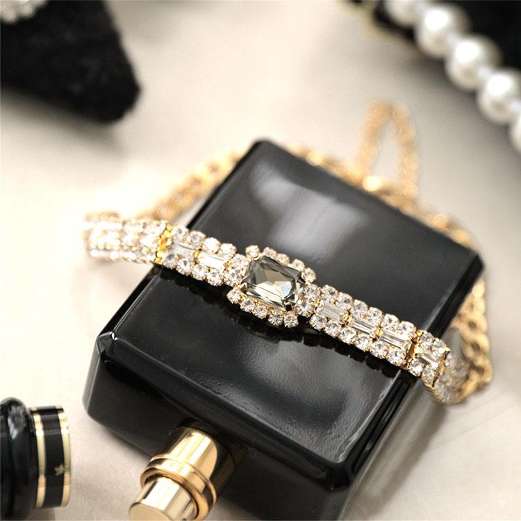 AJ-4529 Necklace