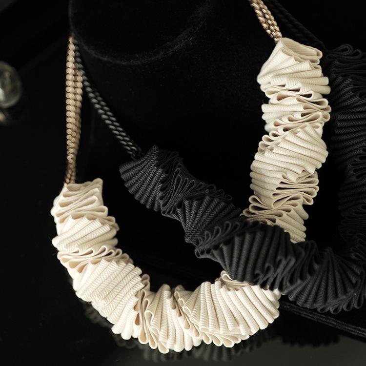 AJ-4525 Necklace