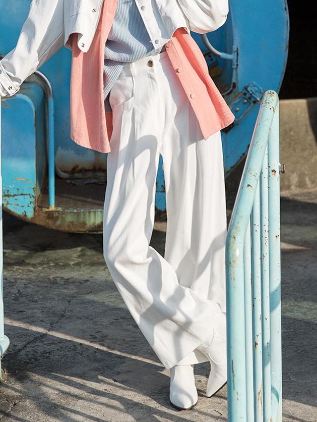 P2176 Braylin Corduroy Pants