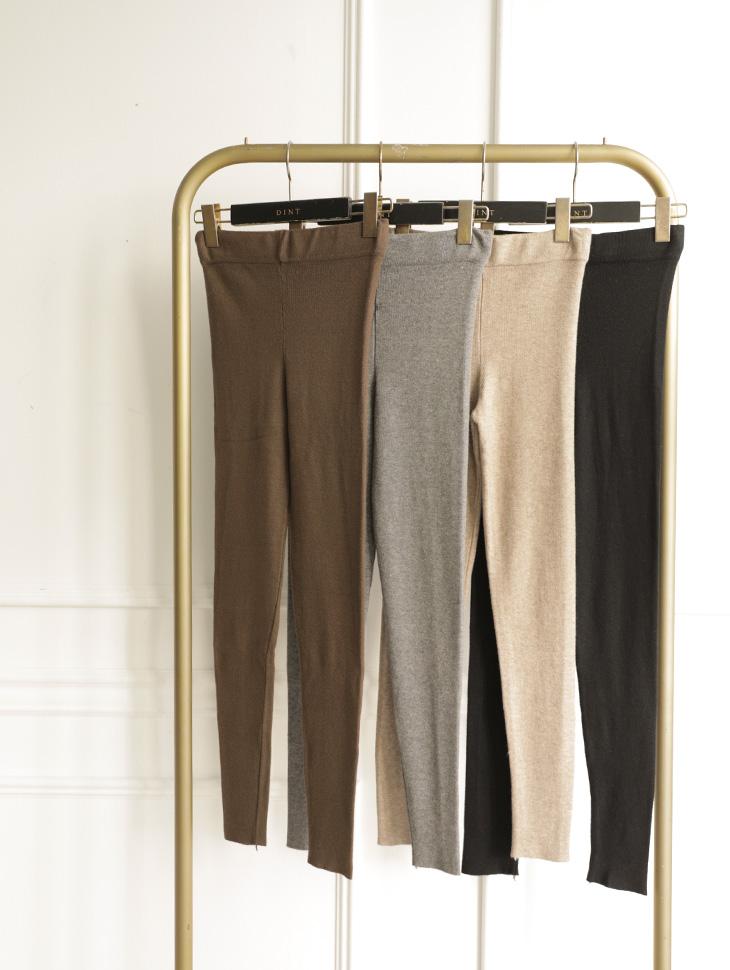 P2182 Rollia Soft Knit Leggings (6th order)