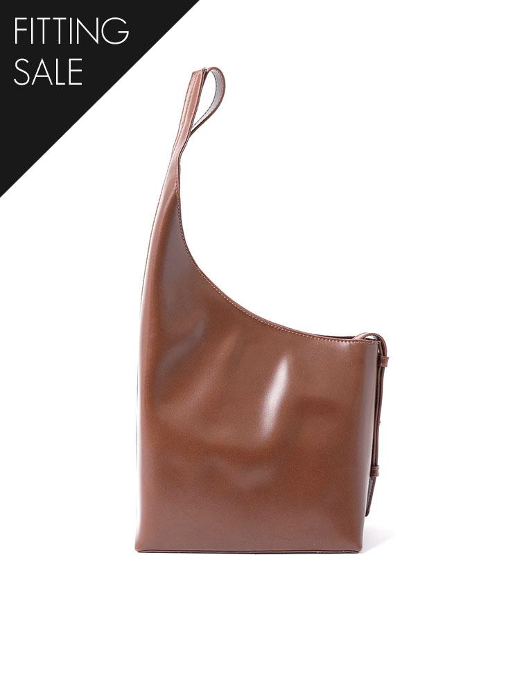 PS1782 single Point Strap Bag(Pouchset)*피팅세일*
