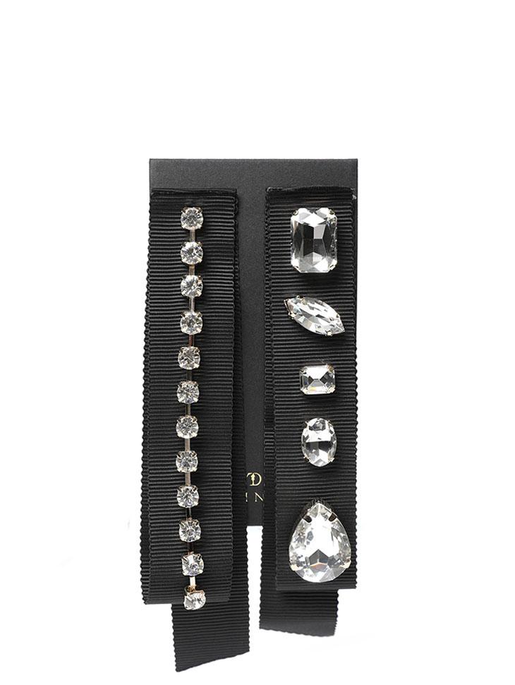AJ-4628 earring