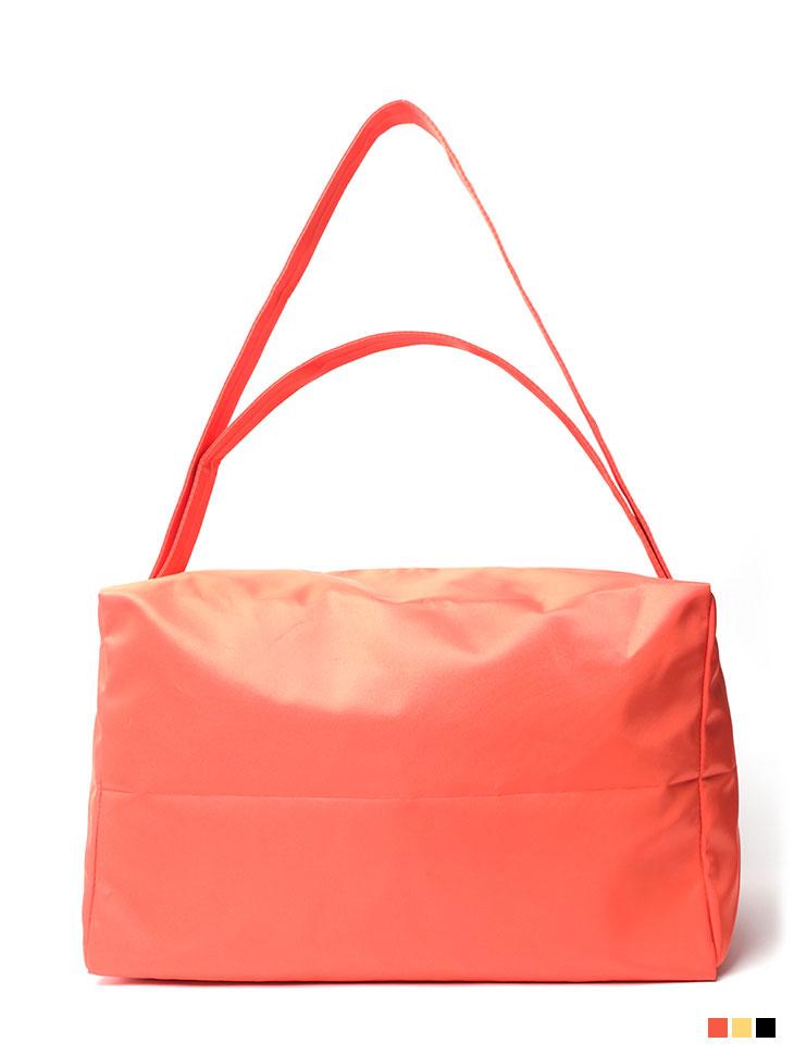 A-1145 Big Eco Bag