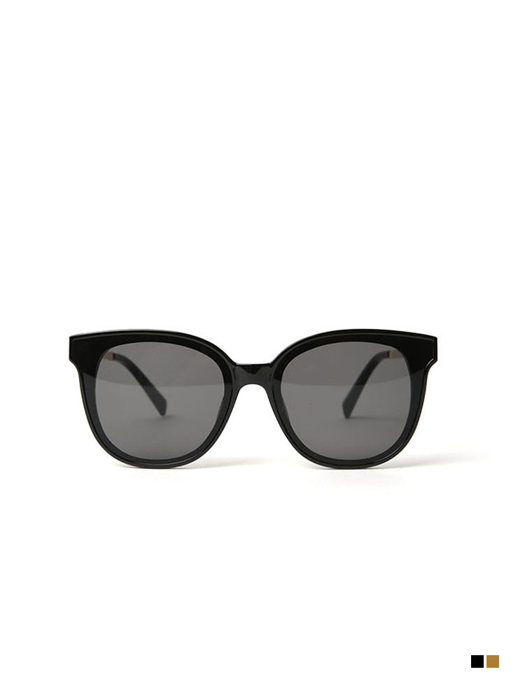 EC-171 basic sunglasses