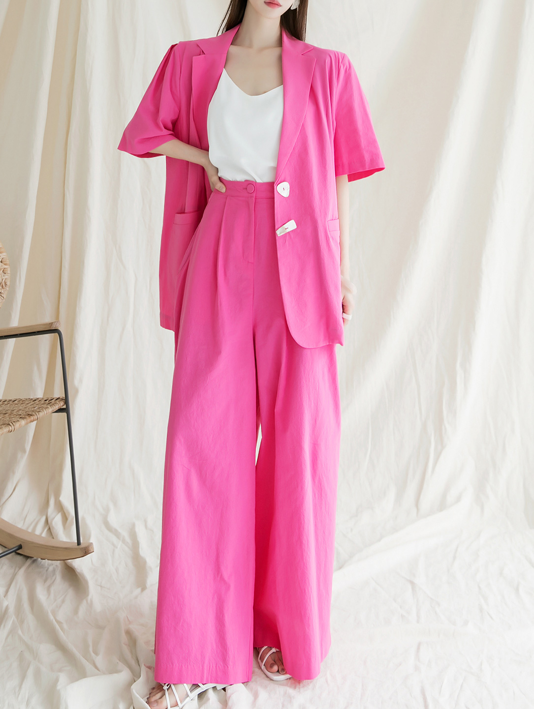 TP1102 wide two-piece
