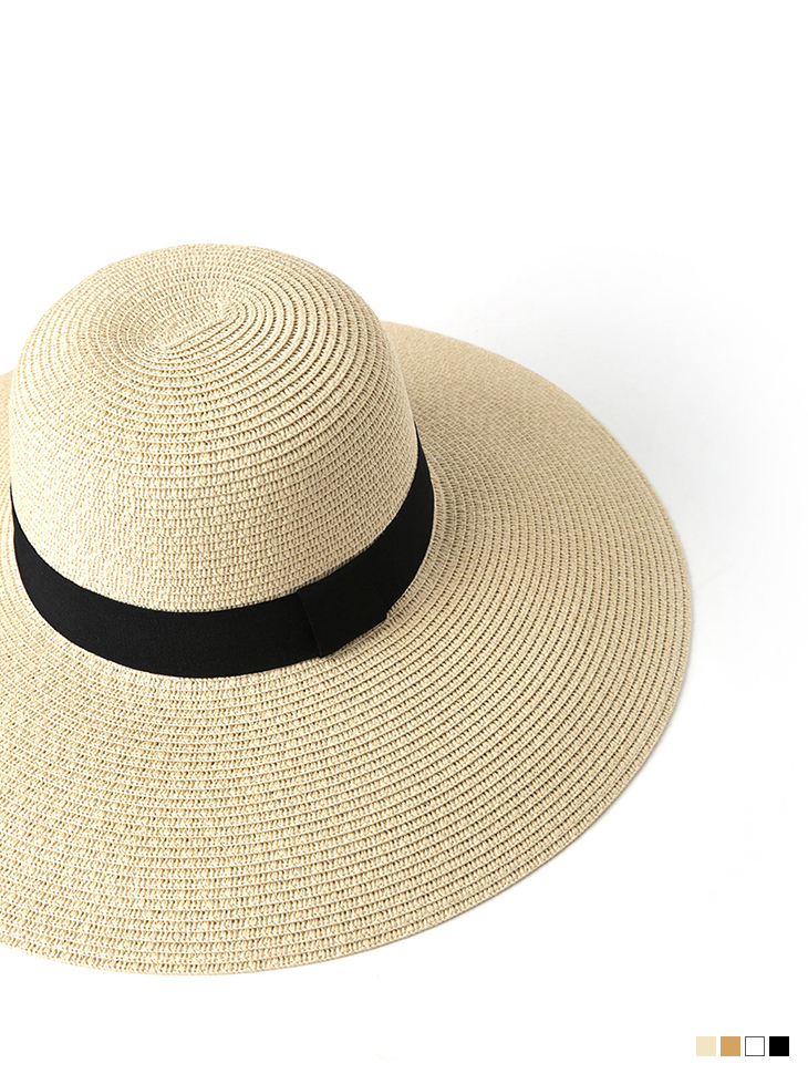 AC-615 paper wide Hat