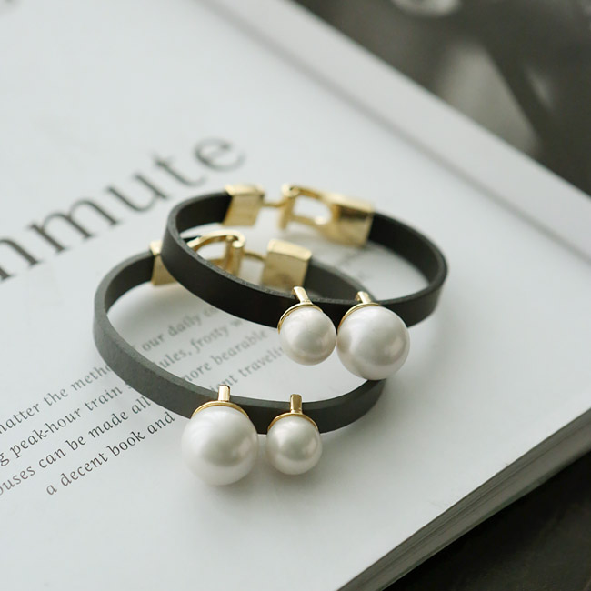 Korean AJ-3155 bangle (5reorder)