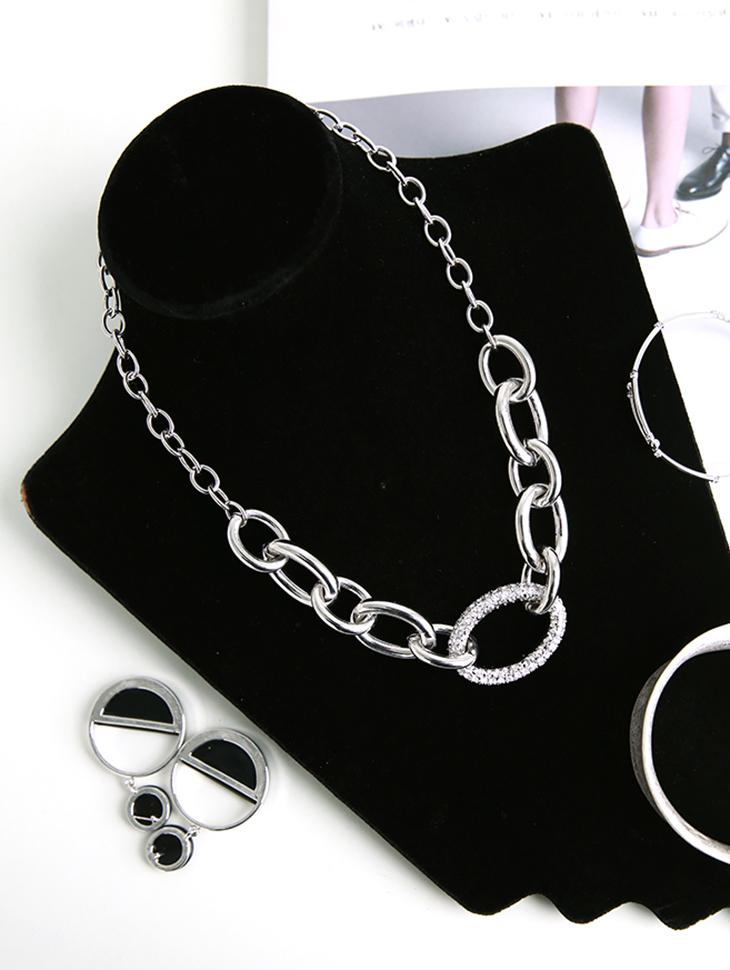AJ-3786 Necklace