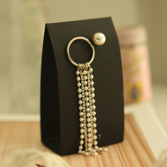 Korean AJ-3843 earring * SPECIAL SALE *