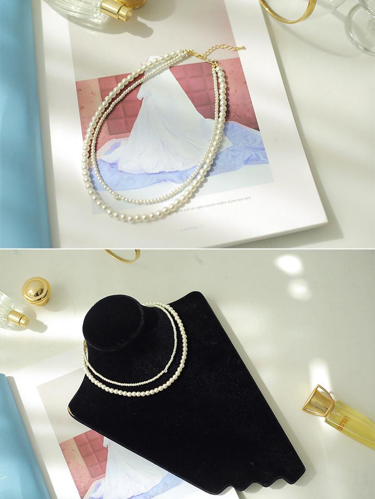 AJ-4367 Necklace