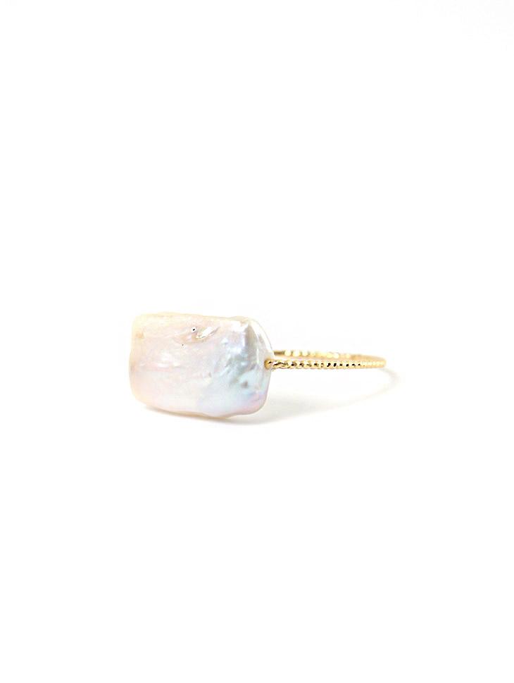 AJ-4603 ring