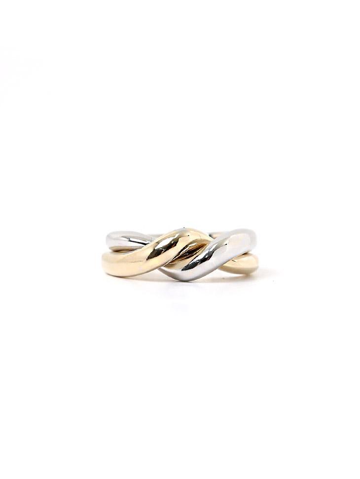 AJ-4604 ring