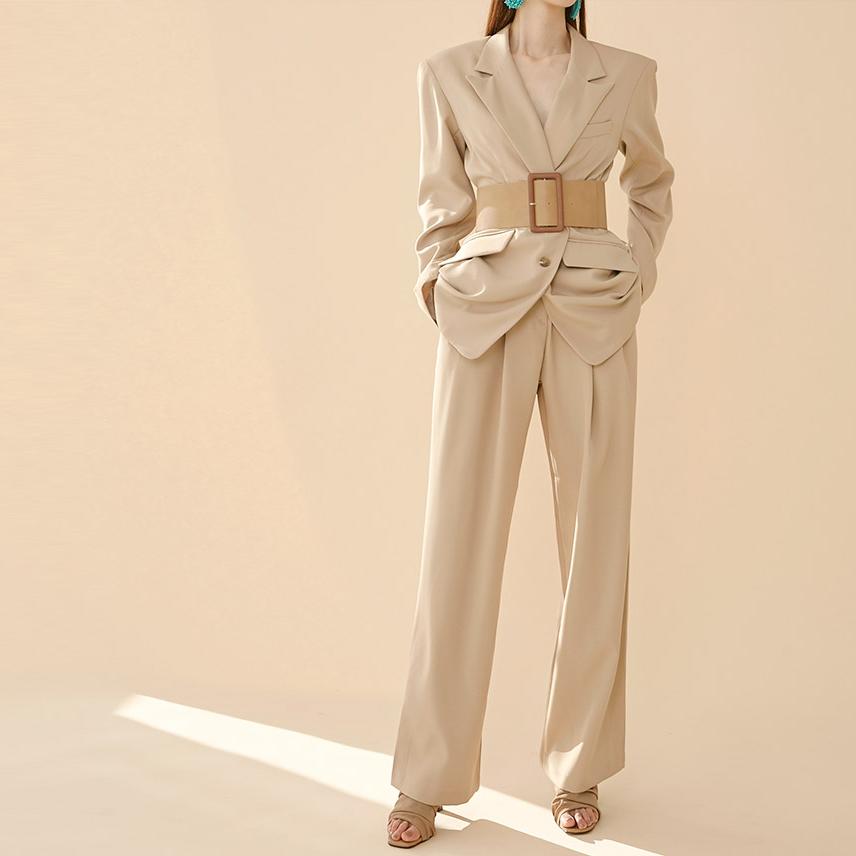 Korean TP1061 Up Suit(17th REORDER)