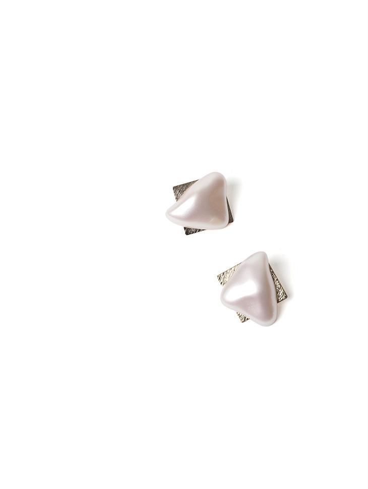 AJ-4642 earring