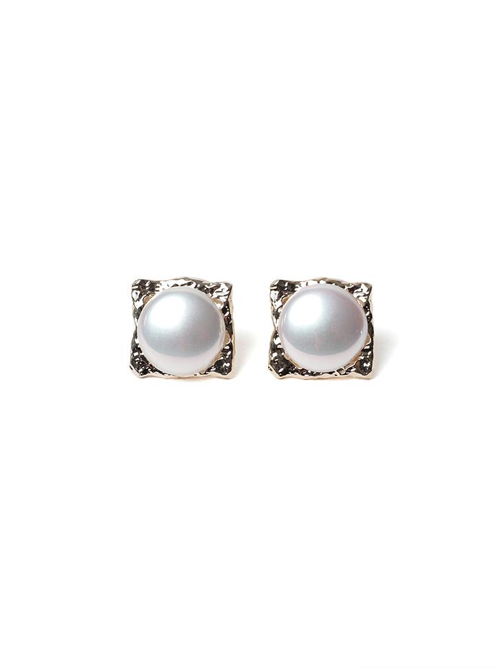 AJ-4647 earring