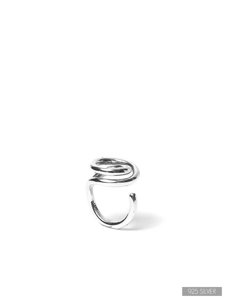 AJ-4654 ring(Silver 925)
