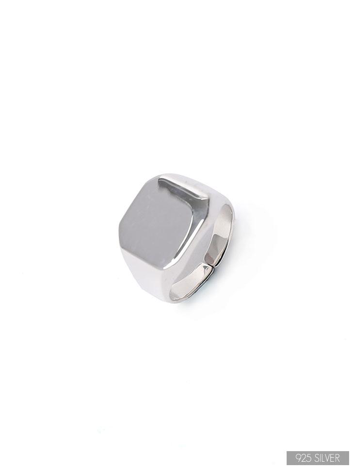 AJ-4660 ring(Silver 925)