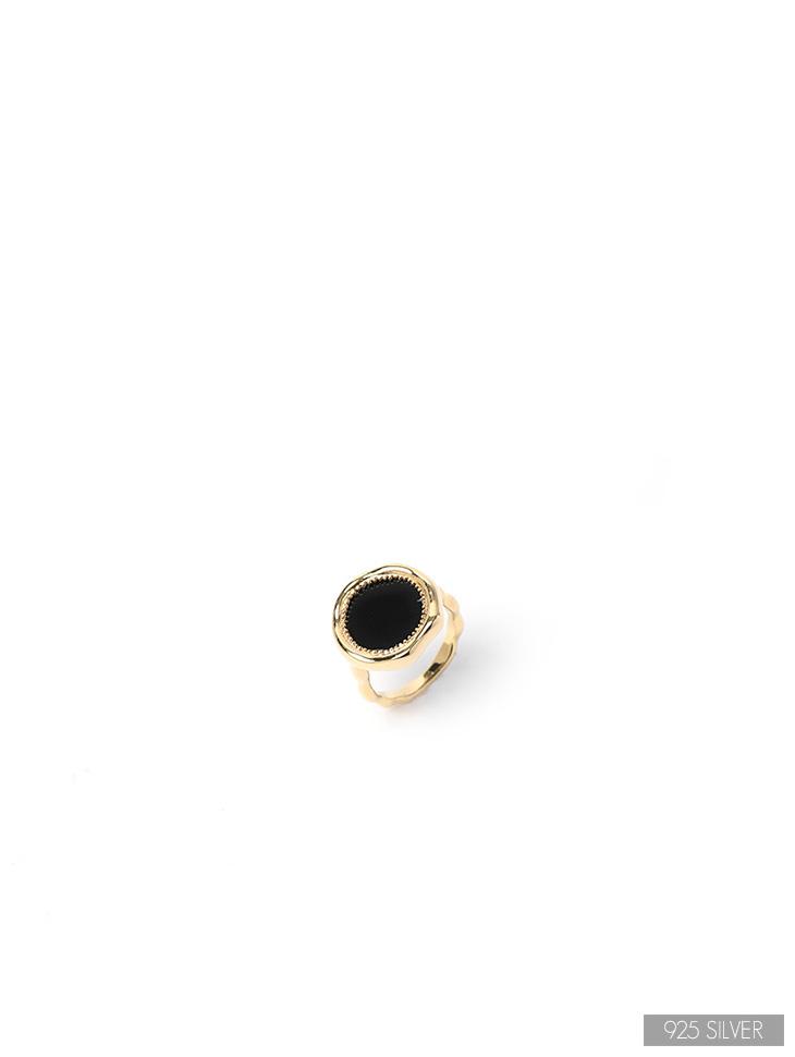 AJ-4661 ring(Silver 925)