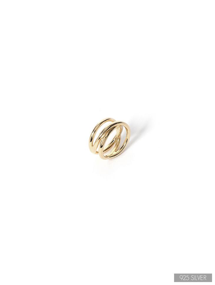AJ-4662 ring(Silver 925)