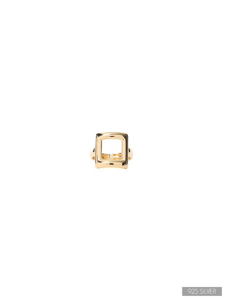 AJ-4666 ring(Silver 925)